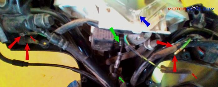 copot-saklar-rem-dan-kabel-speedometer