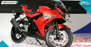 gsx-r150-10