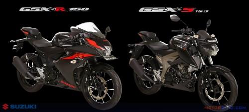 gsx-r150-dan-gsx-s150-warna-hitam