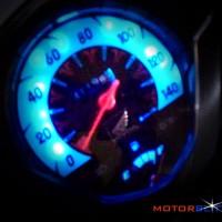 Share Cara Ganti Lampu Speedometer Honda Beat Dengan Lampu LED.