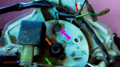 letak-lampu-speedometer-beat