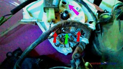 letak-lampu-speedometer-beat2