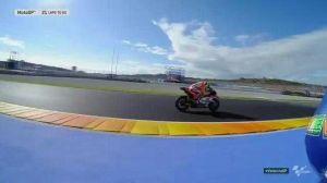 motogp-valencia-2016-lap-21