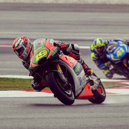 sepang-motogp-2016-41