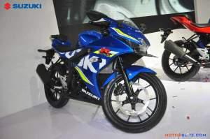 suzuki-gsx-r150-1