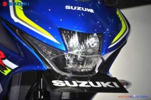 suzuki-gsx-r150-3