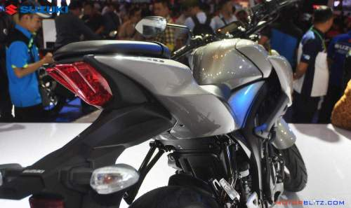 suzuki-gsx-s150-10