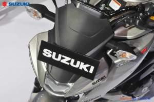suzuki-gsx-s150-12