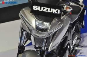 suzuki-gsx-s150-4